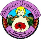 Angelic Organics | Community Supported Agriculture