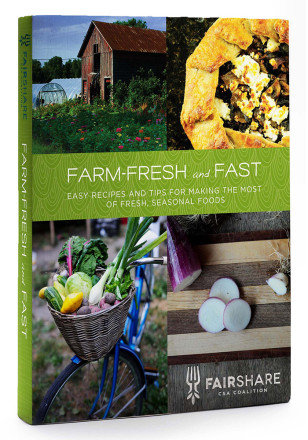 Farm-Fresh-and-Fast-Cookbook-308x440