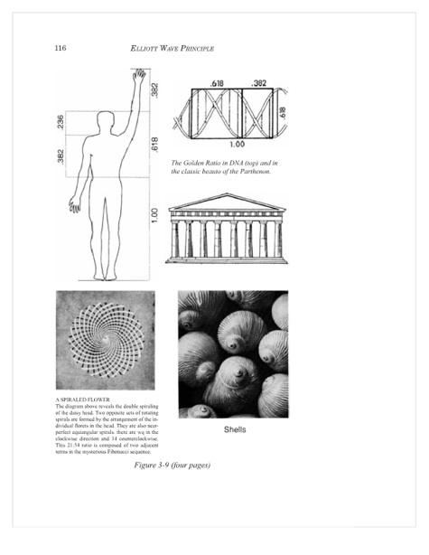 figure3-9