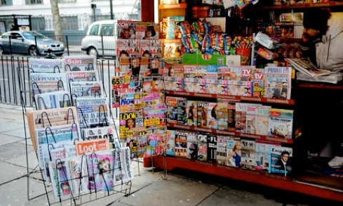 Newsstand-in-Kings-Cross-005
